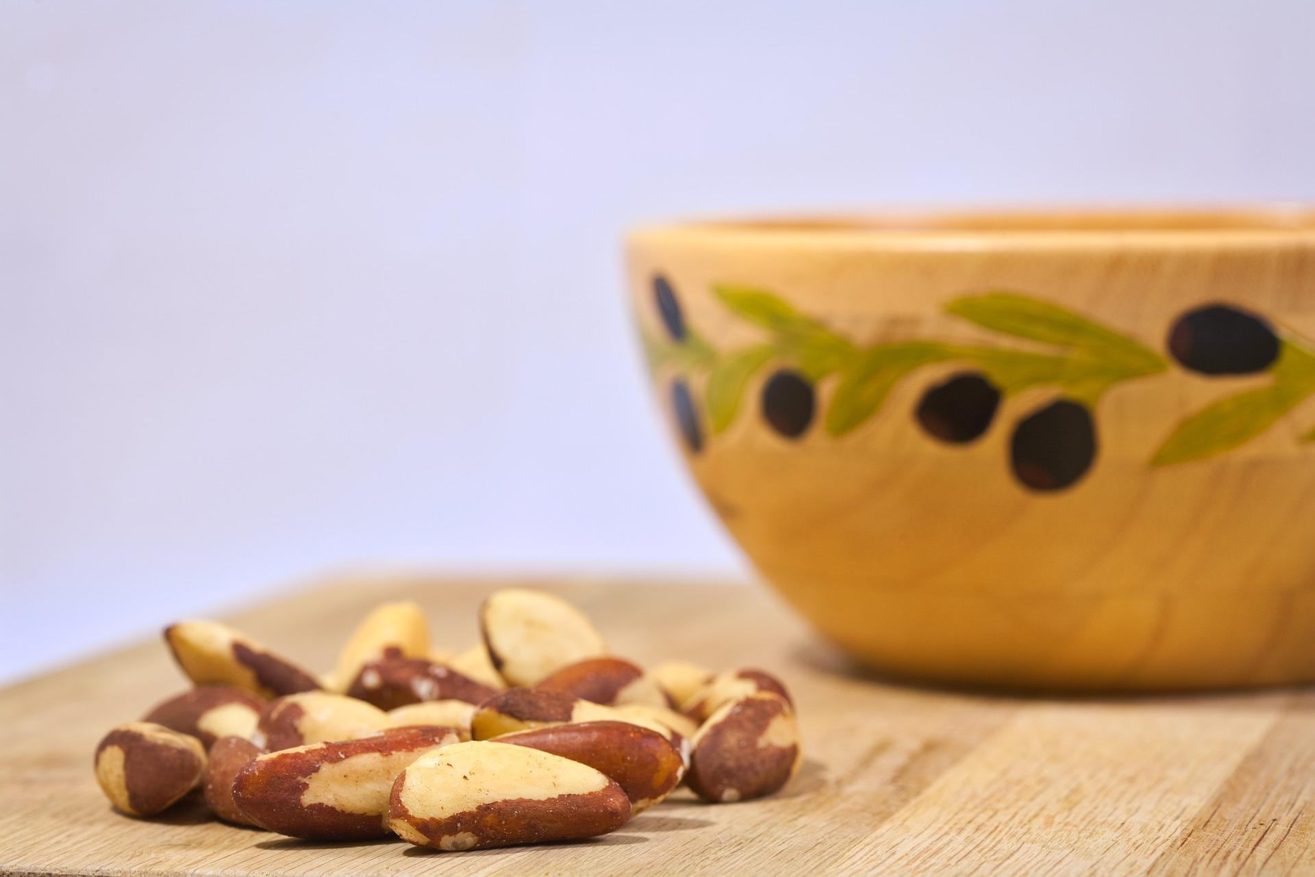 Selen- niezbędny pierwiastek dla zdrowia tarczycy