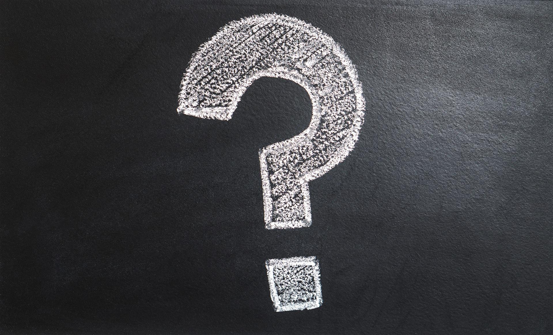 Jaki magnez kupić? Jaki magnez jest najlepiej przyswajalny?