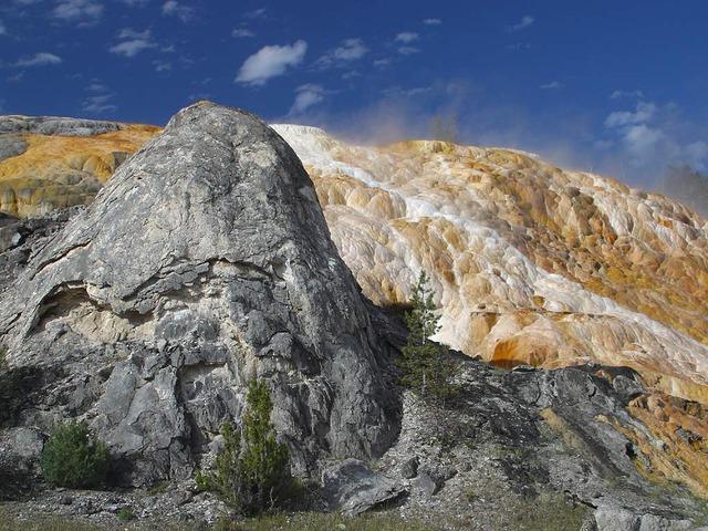 Minerały Schindele's– krzemionka i żelazo dla Twojego piękna