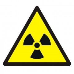 Czarnobyl i historia powstania Jodavitu