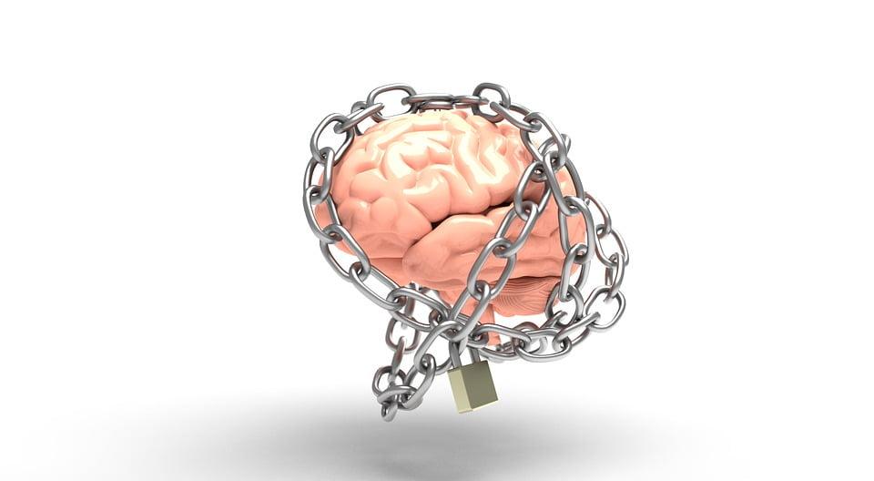 Uwolnij swój mózg